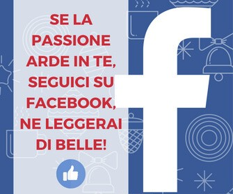 Facebook Libreria dell'Automobile