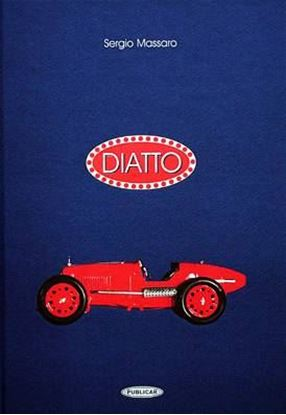 Picture of DIATTO