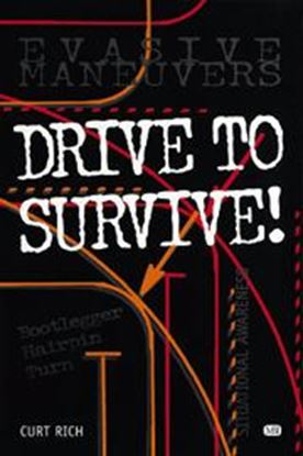 Immagine di DRIVE TO SURVIVE