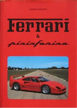Picture of FERRARI & PININFARINA