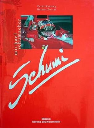 Picture of SCHUMI