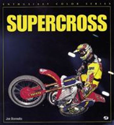 Immagine di SUPERCROSS
