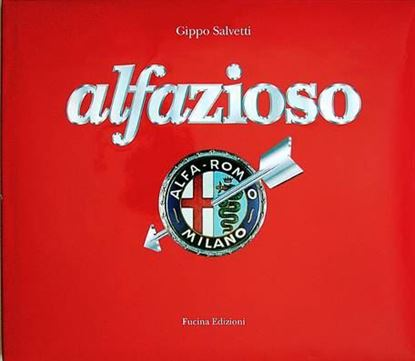 Picture of ALFAZIOSO
