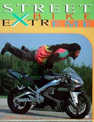 Picture of STREET BIKE EXTREME