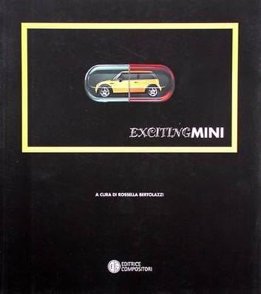 Immagine di EXCITING MINI