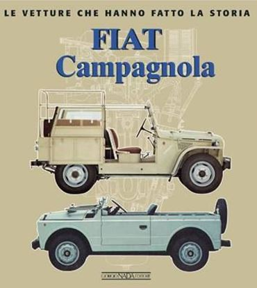 Picture of FIAT CAMPAGNOLA