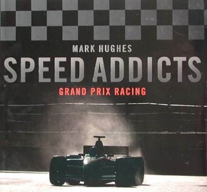 Picture of SPEED ADDICTS - GRAND PRIX RACING