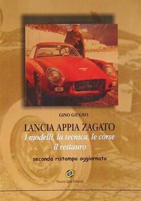 Cerca - Libreria dell'Automobile