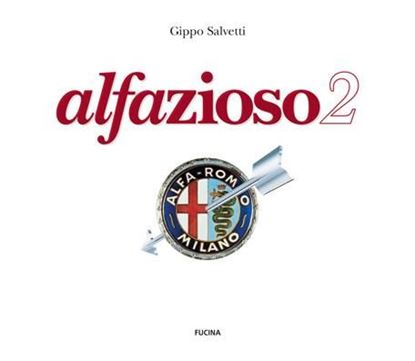 Picture of ALFAZIOSO 2