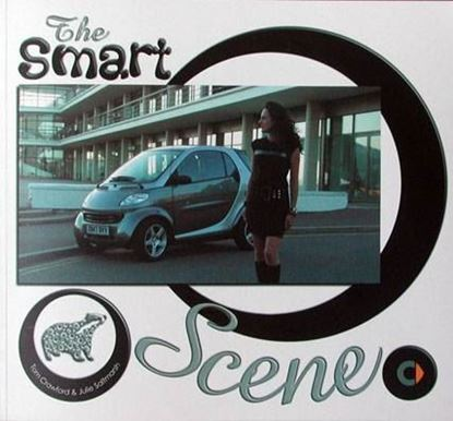 Picture of THE SMART SCENE