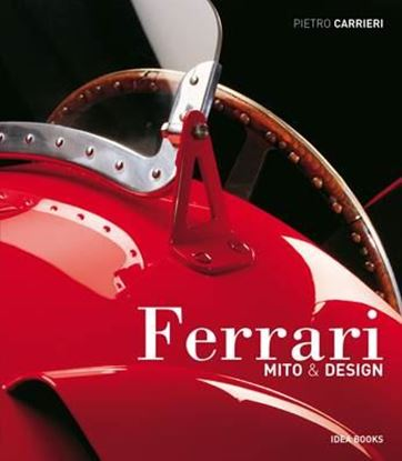 Picture of FERRARI MITO & DESIGN