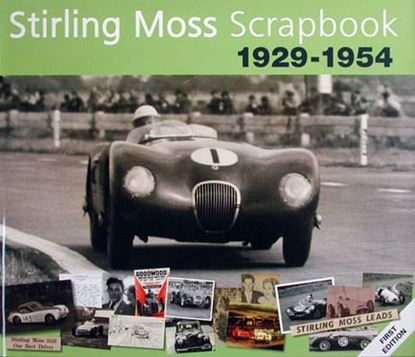 Jacky Jones Auto Group >> Motorsport - Libreria dell'Automobile