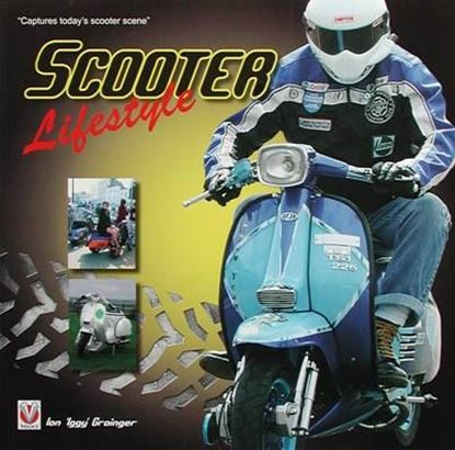 Picture of SCOOTER LIFESTYLE