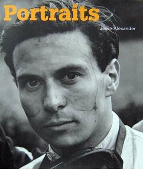 Picture of PORTRAITS