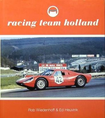 Immagine di RACING TEAM HOLLAND