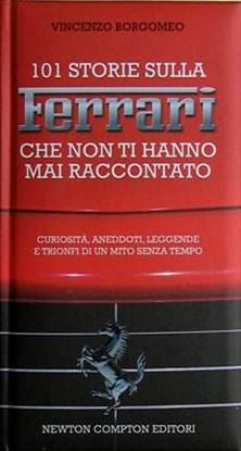 Cerca Libreria Dell Automobile