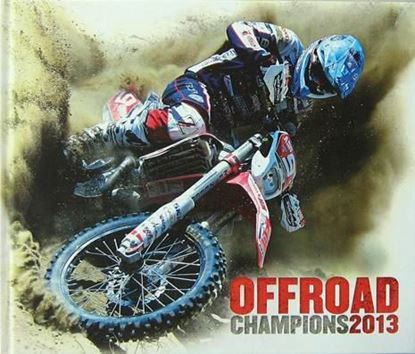 Picture of OFF ROAD CHAMPIONS 2013