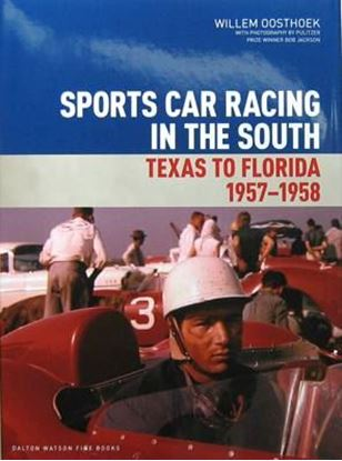 Sports Car Racing In The South Texas To Florida besides Subaru Imprezawrxstispecctypera furthermore Subaru Impreza Wrx Sti Rt in addition Subaru Impreza Wrx Sti Rt together with Maxresdefault. on 2004 wrx sti review