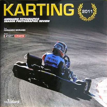 Picture of KARTING 2011