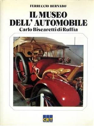 Bill Barth Ford >> LIBRI DA COLLEZIONE - Libreria dell'Automobile