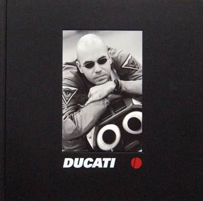 Picture of DUCATI 1999 PORTRAITS
