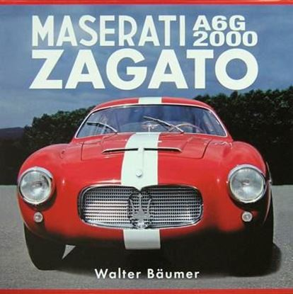 Maserati A G Zagato moreover Jaguar C Type The Autobiography Of Xkc besides Bmw M The  plete Story furthermore Ferrari Annuarioofficial Yearbook further Moto Guzzi Una Storia Italiana. on 2000 jaguar s type master cylinder