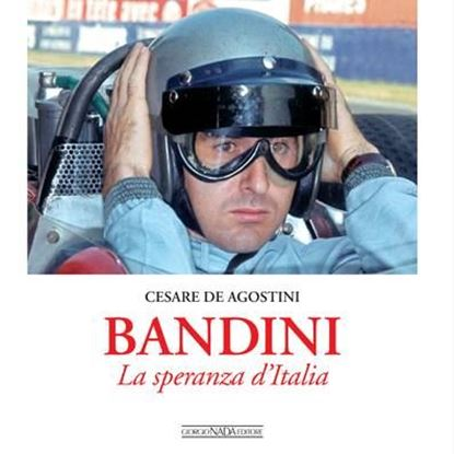 Picture of BANDINI LA SPERANZA D'ITALIA
