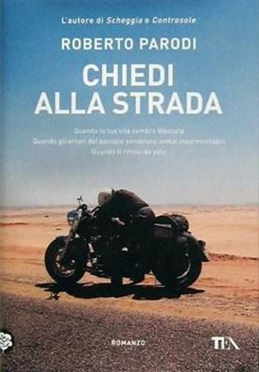 Picture of CHIEDI ALLA STRADA