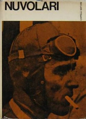 Picture of NUVOLARI
