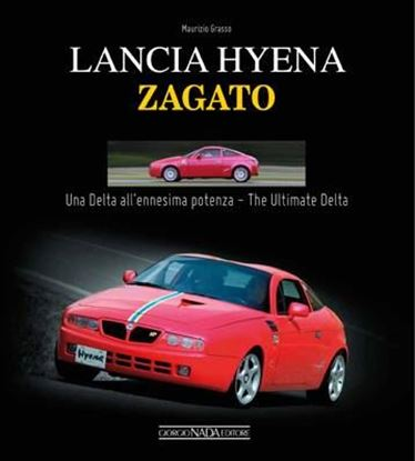 Hazleton One News >> Cerca - Libreria dell'Automobile