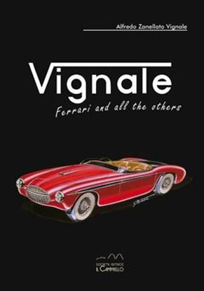 Immagine di VIGNALE FERRARI AND ALL THE OTHERS