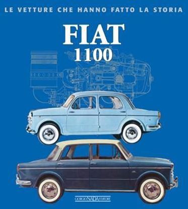 Picture of FIAT 1100