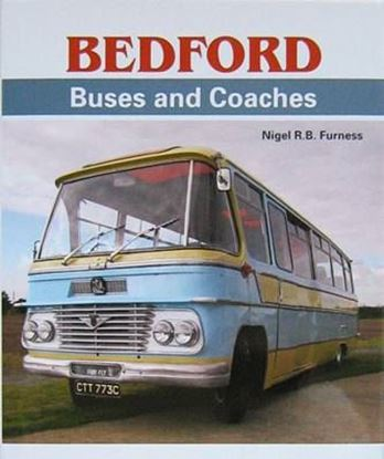 Immagine di BEDFORD BUSES AND COACHES