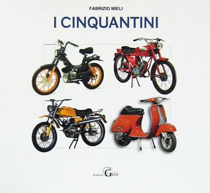 Picture of I CINQUANTINI