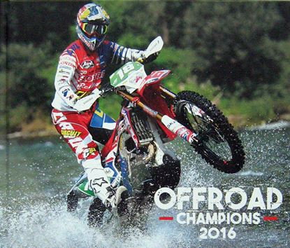 Immagine di OFF ROAD CHAMPIONS 2016