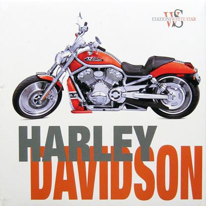 Picture of HARLEY DAVIDSON