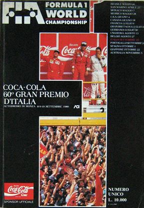 Motorsport Libreria Dell Automobile