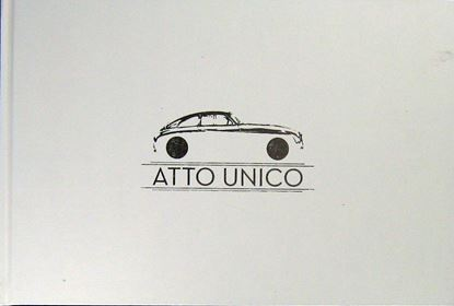 Picture of ATTO UNICO