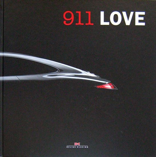 Picture of 911 LOVE