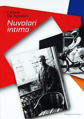 Picture of NUVOLARI INTIMO