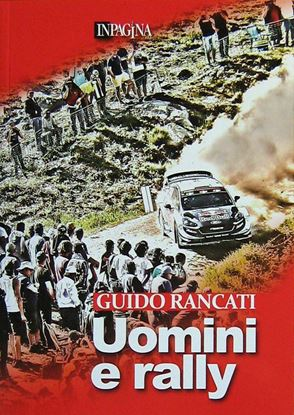 Picture of UOMINI E RALLY