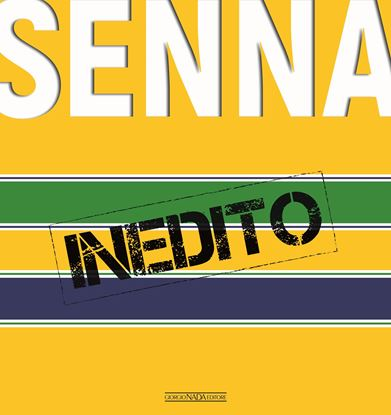 Picture of SENNA Inedito