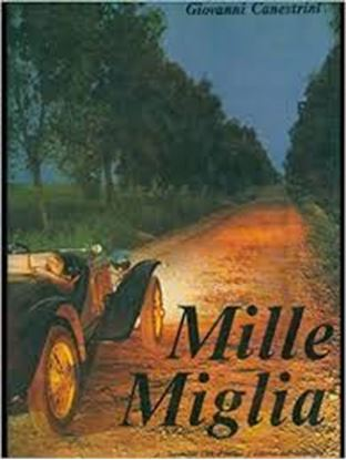 Picture of MILLE MIGLIA