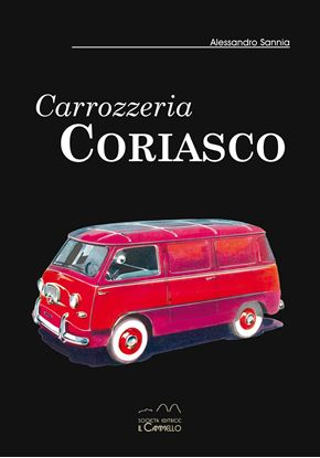 Picture of CARROZZERIA CORIASCO