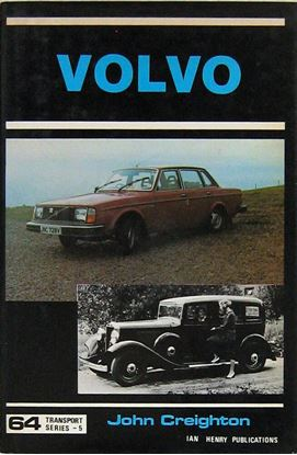 Picture of VOLVO