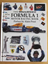 Picture of THE WILLIAMS RENAULT FORMULA 1 MOTOR RACING BOOK (prefazione Alain Prost)