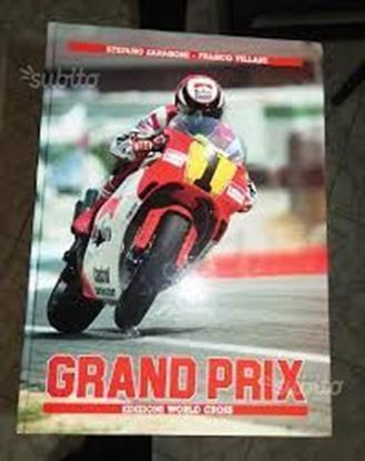 Picture of GRAND PRIX 1991