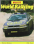 Picture of WORLD RALLYING PIRELLI N. 19 1996/1997