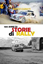 Picture of 100 ANNI DI STORIE DI RALLY