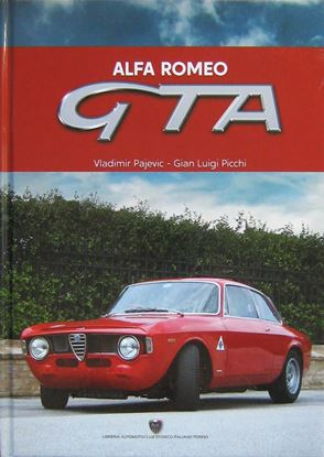 Picture of ALFA ROMEO GTA